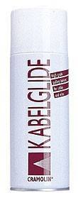 KABELGLIDE 400ml, Cramolin