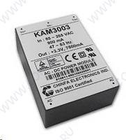 KAM3024, Chinfa Electronics Ind. Co., Ltd.