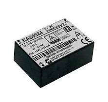 KAS0315, Chinfa Electronics Ind. Co., Ltd.