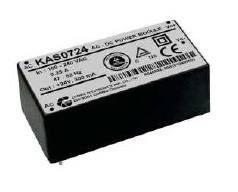 KAS0703, Chinfa Electronics Ind. Co., Ltd.