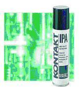 KONTAKT IPA 200ml, CRC Industries