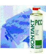 KONTAKT PCC 400ml, CRC Industries