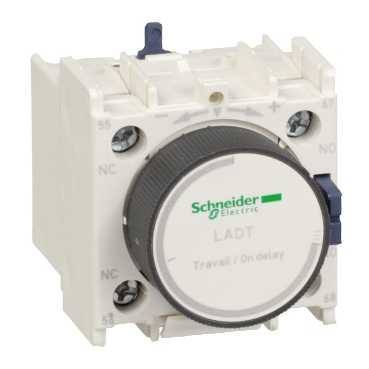 LADT0, Schneider Electric Sa