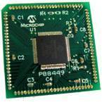 MA240014, Microchip Technology Inc.