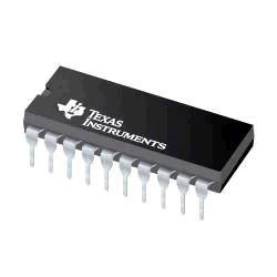 MSP430G2553IN20, Texas Instruments