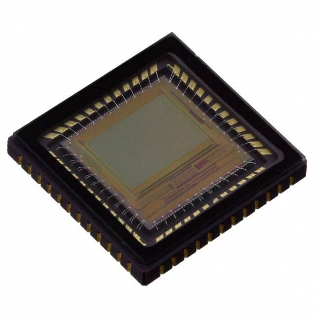 NOIL1SM0300A-QDC, On Semiconductor