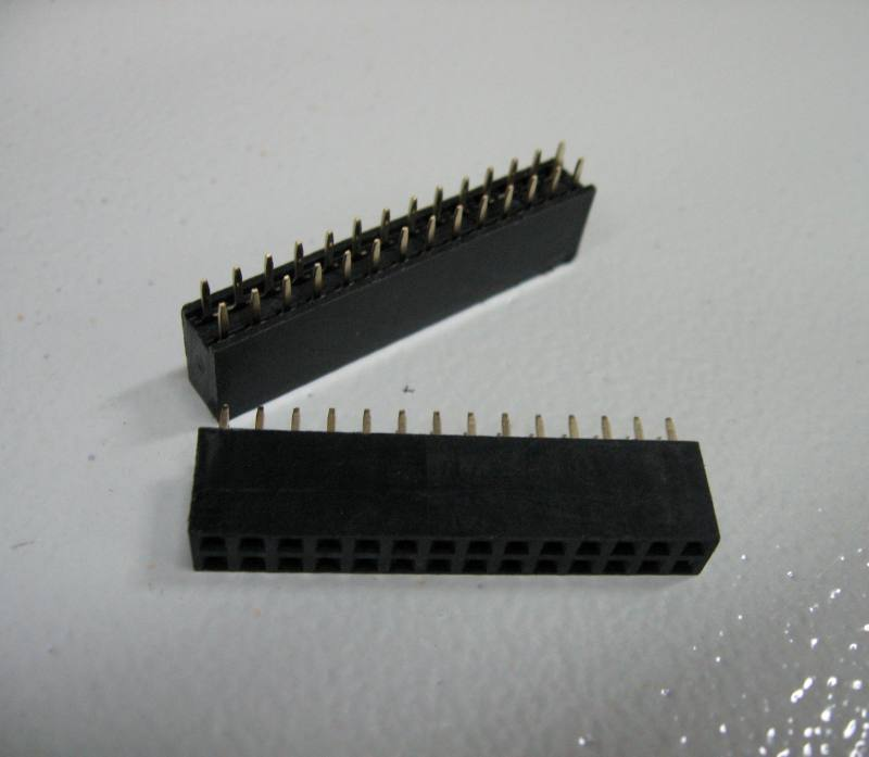 PBD-28, CONNFLY ELECTRONIC CO.,LTD.