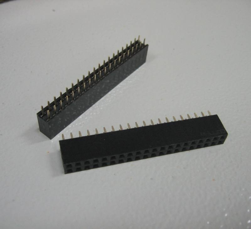 PBD-40, CONNFLY ELECTRONIC CO.,LTD.