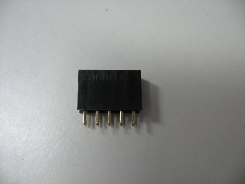 PBD-10, CONNFLY ELECTRONIC CO.,LTD.