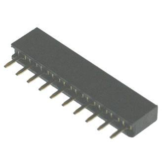 PBS2-10, CONNFLY ELECTRONIC CO.,LTD.