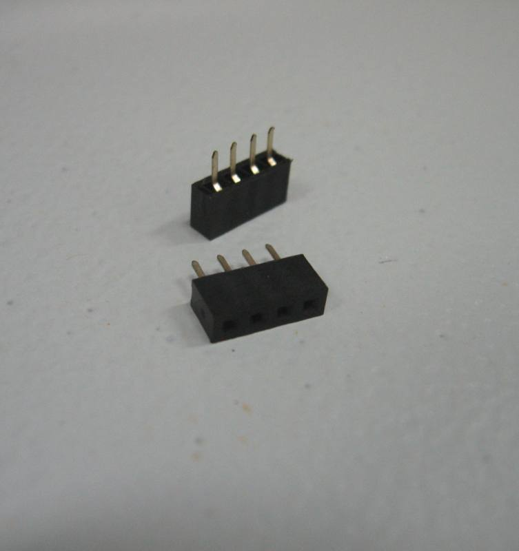 PBS2-4, CONNFLY ELECTRONIC CO.,LTD.