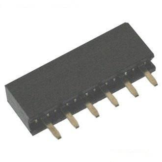 PBS2-6, CONNFLY ELECTRONIC CO.,LTD.