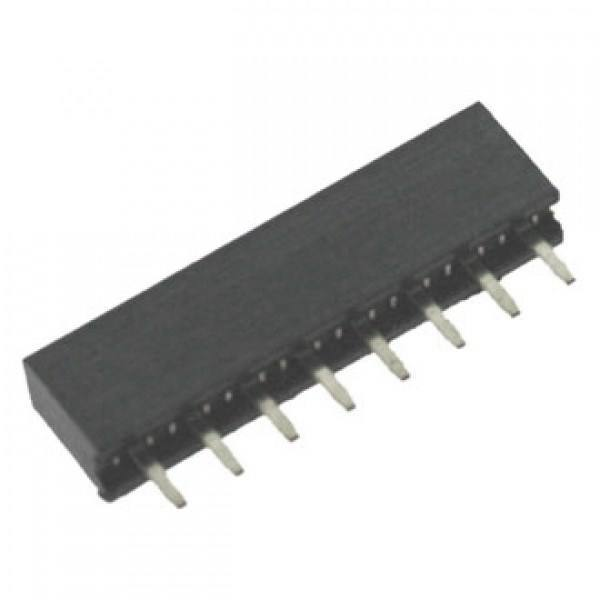 PBS2-8, CONNFLY ELECTRONIC CO.,LTD.