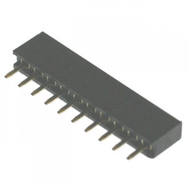 PBS2-9, CONNFLY ELECTRONIC CO.,LTD.