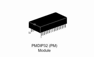 DS1556-70, Maxim Integrated