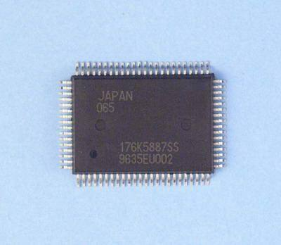 IX1056GE[-04], Sharp Corp.