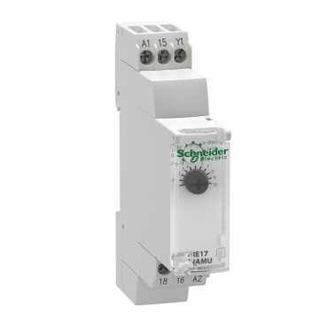 RE17RAMU, Schneider Electric Sa