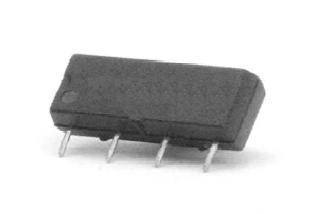 SIL05-1A72-71L, MEDER ELECTRONIC
