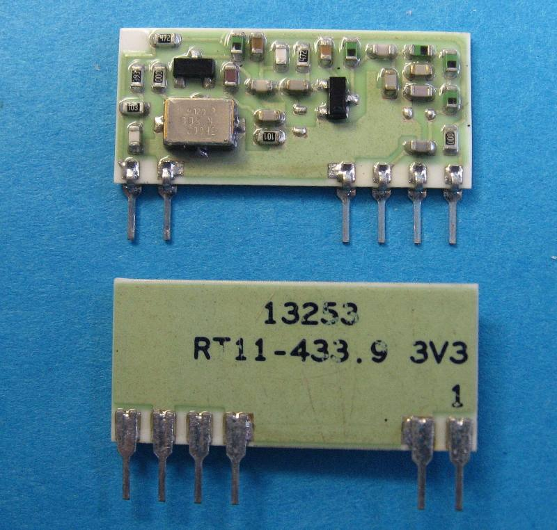 RT11-433 [coated], Telecontrolli S.P.A.