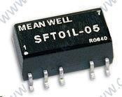 DET01L-09, Mean Well