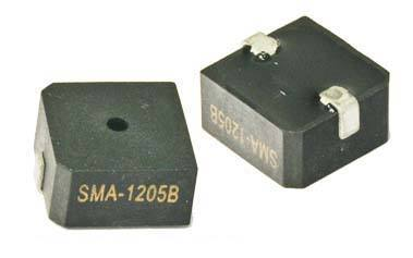 SMA-1205B, KEPO ELECTRONIC CO., LTD.