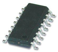 DG444DY, Intersil Corporation