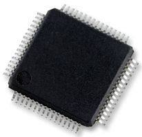 MSP430F148IPM, Texas Instruments