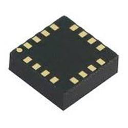 LSM9DS0, STMicroelectronics