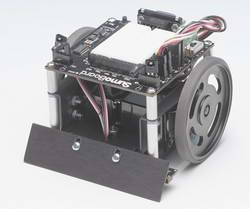 SUMOBOT Robot Competition Kit, Parallax, Inc.