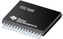 TDC1000PWR, Texas Instruments