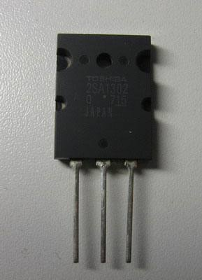 MJL21193, On Semiconductor