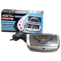 CHARGER Universal1000 LCD, ROBITON