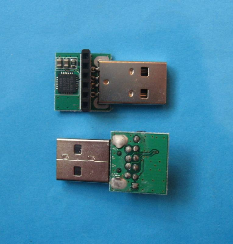 USB convertor board, Shenzhen Appcon Technology Co., Ltd.