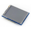 2.8inch TFT Touch Shield, Waveshare Electronics Ltd.