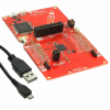 LAUNCHXL-CC2650, Texas Instruments