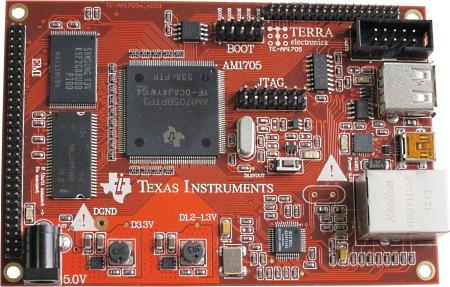 TE-AM1705v2.jpg
