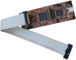 Отладчик TE-XDS100V3