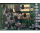 Xilinx Virtex Ultrascale FPGA Multi-Gigabit Transceiver (MGT) Power Reference Design with PMBus PMP9408