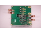 POL Multiphase (3-phase): 120A Power Reference Design TIDA-00324
