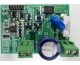 Current Controlled  Driver for 230V AC Solenoids Reference Design TIDA-00284