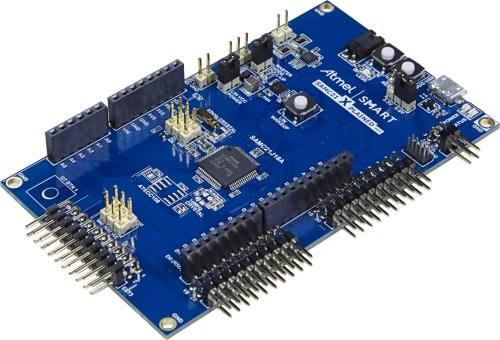 Микроконтроллеры - Решения купить по доступной цене с доставкой в
