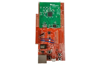 Portable ZigBee Plug-In Software Framework for any OS TIDC-ZNP-HOST-SW3