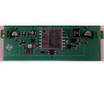 High efficiency 12-V/5-A active clamp forward with wide input range 9-V to 60-V reference design PMP22075