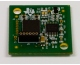 Dynamic Field-Powered NFC for Data Logging Access Control & Security Applications Reference Design TIDA-00217