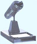 Подставка для паяльника ATP-5020