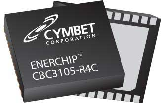 CBC3105-R4C - электронная батарея 5uAhr