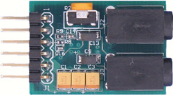 DL-PMOD-AMP1
