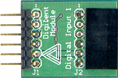 DL-PMOD-DIN1