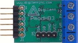 DL-PMOD-HB3