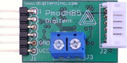 DL-PMOD-HB5